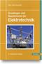 cover-small Grundlagen und Bauelemente der Elektrotechnik