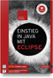 cover-small Einstieg in Java mit Eclipse