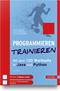 cover-small Programmieren trainieren