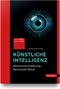 cover-small Künstliche Intelligenz