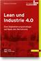Lean und Industrie 4.0