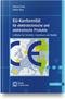 cover-small EU-Konformität für elektrotechnische und elektronische Produkte