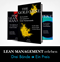 cover-small Lean Management erleben