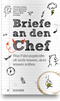 cover-small Briefe an den Chef