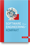 cover-small Software-Engineering - kompakt