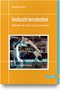 cover-small Industrieroboter