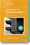 cover-small Grundgebiete der Elektrotechnik