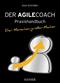 Der Agile Coach
