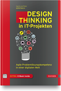 Design Thinking in der IT