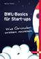 BWL-Basics für Start-ups