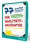 cover-small Der Agilitäts-Navigator