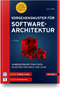 cover-small Vorgehensmuster für Softwarearchitektur