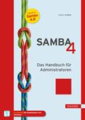 Samba 4