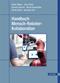 cover-small Handbuch Mensch-Roboter-Kollaboration