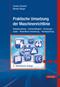 cover-small Praktische Umsetzung der Maschinenrichtlinie