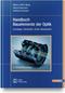 cover-small Handbuch Bauelemente der Optik