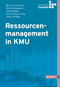 cover-small Ressourcenmanagement in KMU
