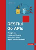 RESTful Go APIs