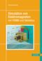 Simulation von Elektromagneten mit FEMM und Modelica