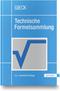 Technische Formelsammlung
