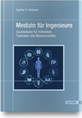 Medizin für Ingenieure