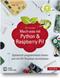 Mach was mit Python & Raspberry Pi!