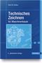 cover-small Technisches Zeichnen für Maschinenbauer