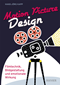Motion Picture Design