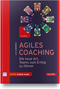cover-small Agiles Coaching