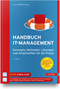 cover-small Handbuch IT-Management