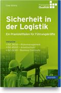 Sicherheit in der Logistik