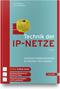 Technik der IP-Netze