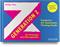 cover-small Generation Z für Personaler und Führungskräfte