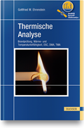 Thermische Analyse