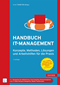 Handbuch IT-Management