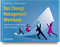 cover-small Das Change Management Workbook