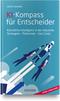 cover-small KI-Kompass für Entscheider
