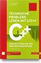 cover-small Technische Probleme lösen mit C/C++