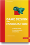 cover-small Game Design und Produktion