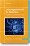cover-small Leistungselektronik für Bachelors