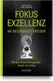 cover-small Fokus Exzellenz im Gesundheitswesen