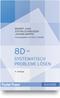 cover-small 8D - Systematisch Probleme lösen