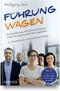 cover-small Führung wagen