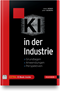 cover-small KI in der Industrie