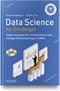 Data Science für Einsteiger