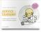 cover-small Service Learning - Persönlichkeitsentwicklung durch gesellschaftliches Engagement
