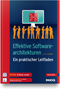 cover-small Effektive Softwarearchitekturen