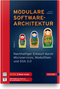 cover-small Modulare Softwarearchitektur