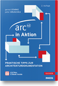 arc42 in Aktion