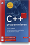 cover-small C++ programmieren